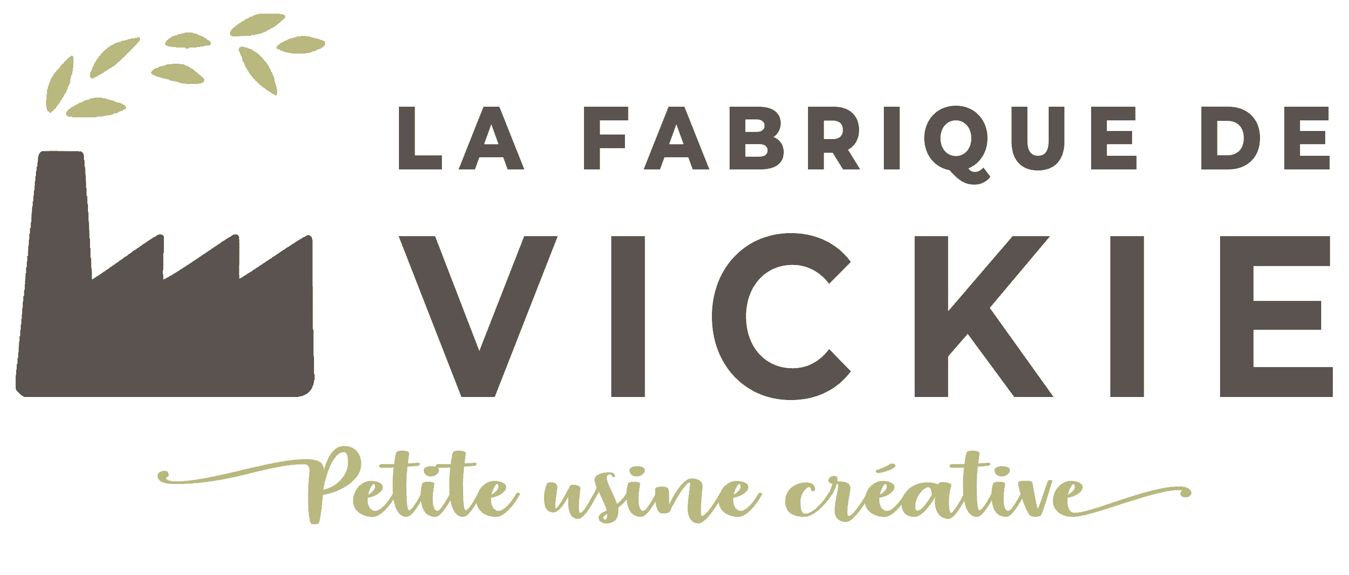 La fabrique de Vickie